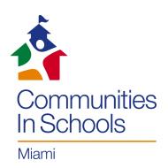 communitesschools