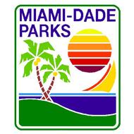 Miami Dade County 2013 2014 Calendar Template 2016