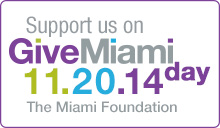 Give-Miami-Day-participant