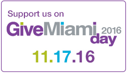https://givemiamiday.org/npo/gwen-cherry-park-foundation